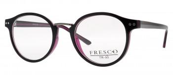 oprawki Fresco F825-3