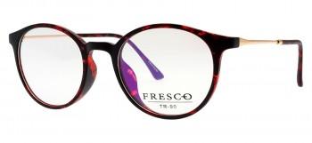 oprawki Fresco F856-1