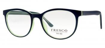 oprawki Fresco F885-2