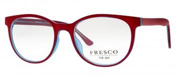 oprawki Fresco F885-3