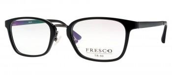 oprawki Fresco F895-1