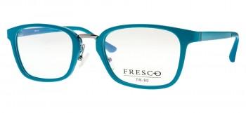 oprawki Fresco F895-2