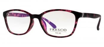 oprawki Fresco F916-2