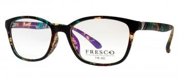 oprawki Fresco F916-3