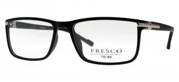 oprawki Fresco F921-1