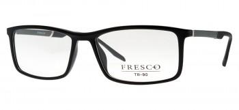 oprawki Fresco F944-1