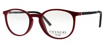 oprawki Fresco F958-2