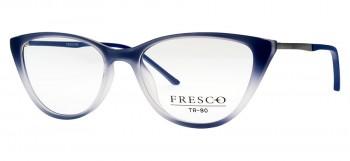 oprawki Fresco F978-1