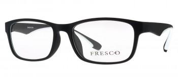 oprawki Fresco F953-1 czarne