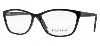 oprawki Fresco F450-1 czarne