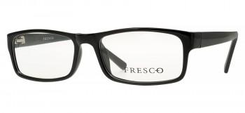 oprawki Fresco F315-1 czarne