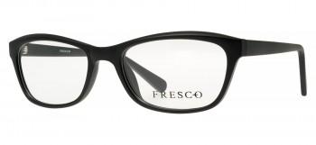 oprawki Fresco F359-1 czarne