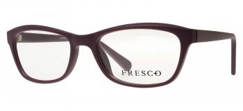 oprawki Fresco F359-2 fioletowe