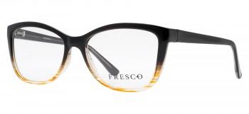 oprawki Fresco F276-1 wzorzyste