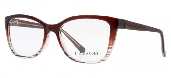 oprawki Fresco F276-2 wzorzyste