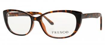 oprawki Fresco F172-2 szylkret