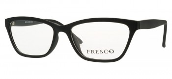 oprawki Fresco F135-1 czarne