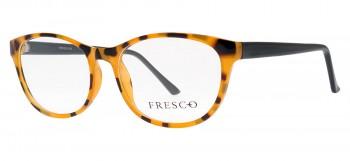 oprawki Fresco F729-2 wzorzyste