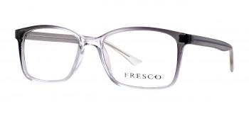 oprawki Fresco F586-2 bezbarwne