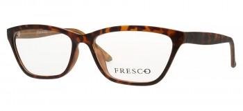 oprawki Fresco F135-2 szylkret