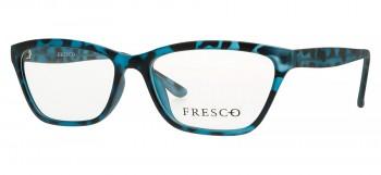 oprawki Fresco F135-4 wzorzyste