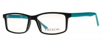 oprawki Fresco F725-2 czarne