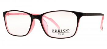 oprawki Fresco F929-1 czarne