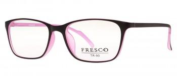 oprawki Fresco F929-3 czarne