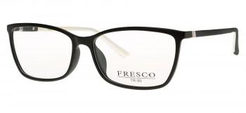 oprawki Fresco F947-1 czarne