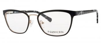 oprawka Nordik 7631-C3