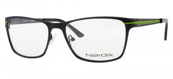 oprawka Nordik 7667-C3