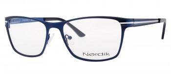 oprawka Nordik 7667-C6