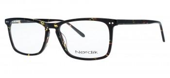 oprawka Nordik 7695-C5