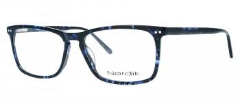oprawka Nordik 7695-C6