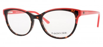 oprawka Nordik 7807-C5