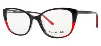 oprawka Nordik 7835-C3