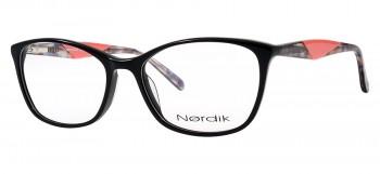 oprawka Nordik 7887-C3
