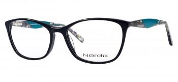 oprawka Nordik 7887-C6