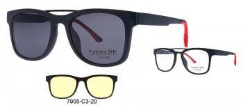 oprawka Nordik 7905-C6