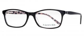 oprawki Nordik  7097 czarne
