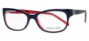 oprawki Nordik 7013-C6