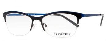 oprawki Nordik 7033-C3