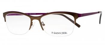 oprawki Nordik 7033-C5