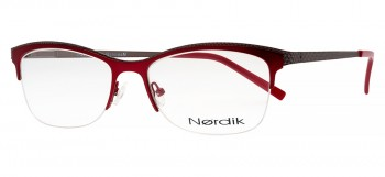 oprawki Nordik 7033-C8