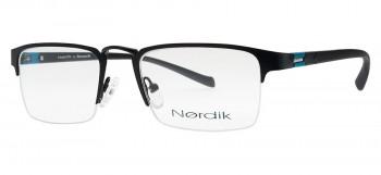 oprawki Nordik 7049-C3