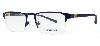 oprawki Nordik 7049-C6