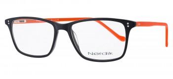 oprawki Nordik 7105-C3