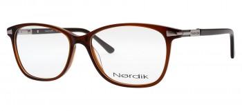 oprawki Nordik 7151-C5
