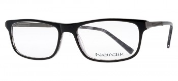 oprawki Nordik 7203-C3