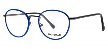 oprawki Bergman 5117-c3